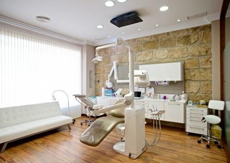 Equipement & Hygiene - Votre dentiste à Javea