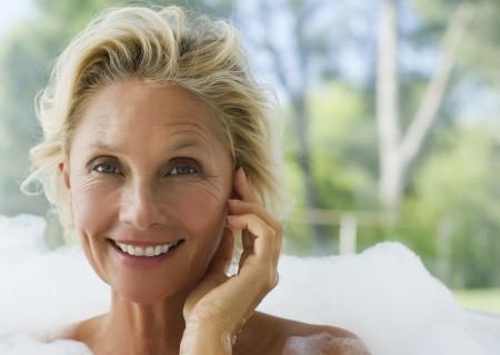 Dentiers à Javea - Prothèse dentaire - Votre dentiste francophone -